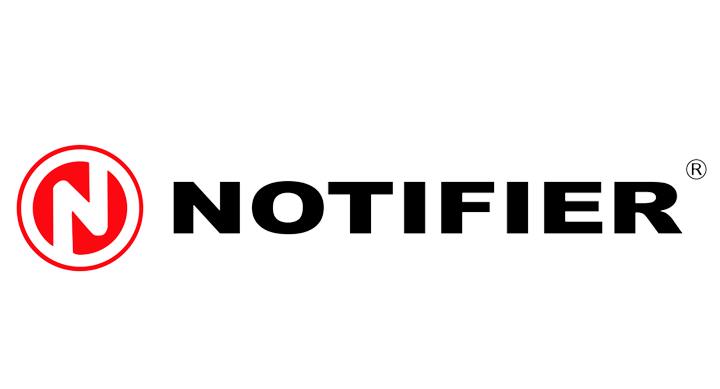 logo_notifire